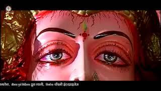 Latest Kumaoni Bhajan Daudi Daudi Aulo Mayya Fauji Laxman Singh Rawat