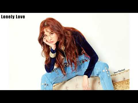 Girls' Generation-Seohyun [Mini Album] Don't Say No