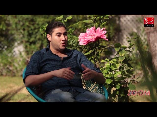 محمد عدلي : سعد لمجرد رقم صعب في الوطن العربي