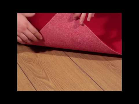 Plain indoor/outdoorRed Wedding Aisle Carpet Runner