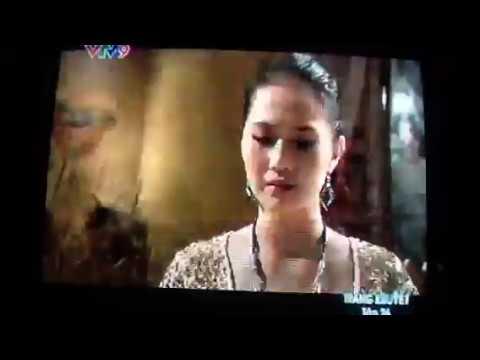 Phim Trang khuyet 33 tap dv Bang Tuan