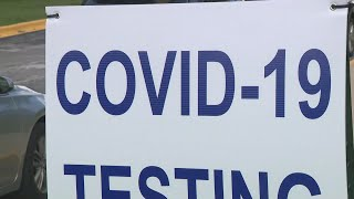 Lake Zurich COVID-19 cases linked to Fourth of July gatherings
