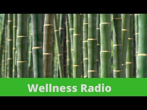 Wellness Radio with Richmond Dihn