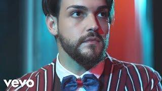 Valerio Scanu - Finalmente piove (Video Ufficiale) [Sanremo 2016]