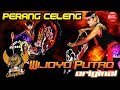 Perang Celeng Ndadi Rasho 1260 Wijoyo Putro Original Live Sonoageng 2018 Disk 1