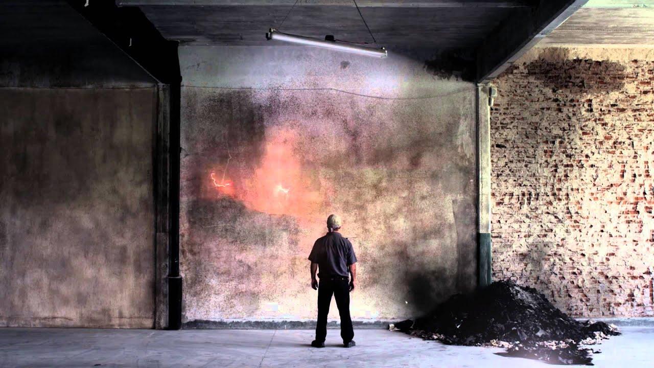 Las Pelotas - Cuantas cosas (video oficial)