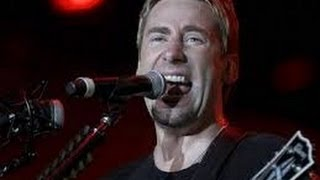 Repeat youtube video Nickelback - Someday, Rock In Rio 2013 (20/09/2013)