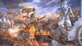 Bhaja Govindam - Adi Shankara