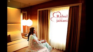 Grand wedding ceremony || Rahul Janani || Giristills
