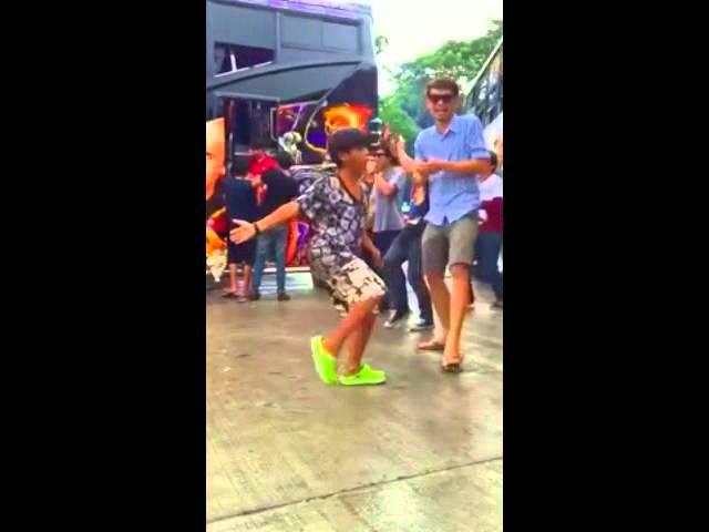 [DJ.Tung.Remix] - Minions Bounce (????????? ?????) 3CHA