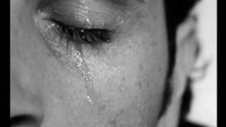 La Pandilla - Estoy llorando