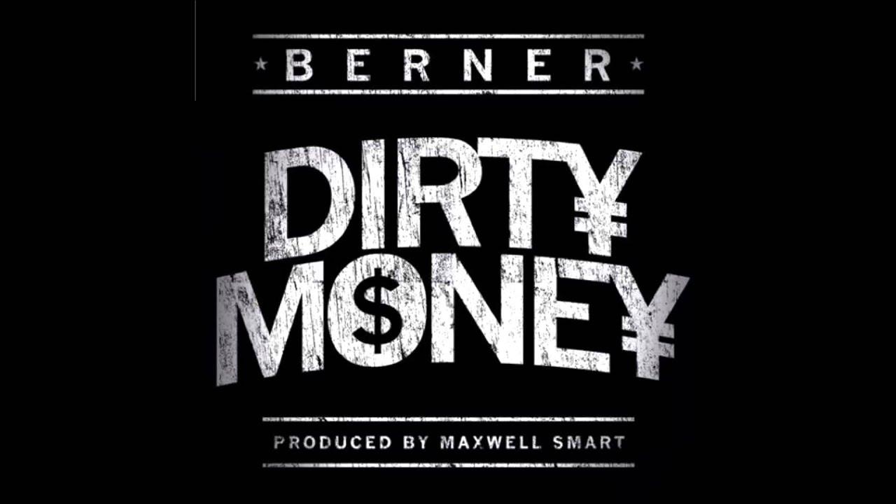 berner wallpaper. berner - dirty money hq wallpaper