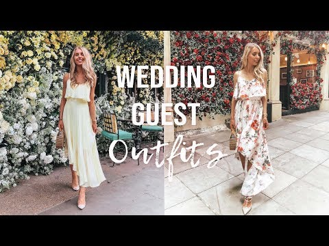 what-to-wear-to-a-wedding-|-summer-wedding-guest-outfit-ideas-|-5-do's-&-dont's-of-wedding-attire
