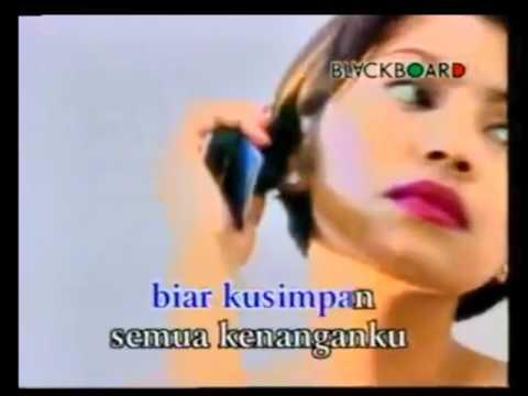 Download Mayang Sari - Tiada Lagi
