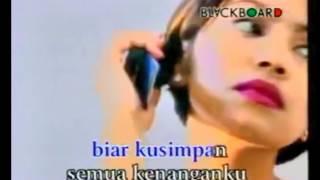 Download lagu Mayang Sari - Tiada Lagi