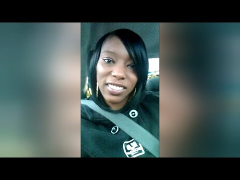 2-Year-Old Boy Accidentally Shoots His Mom Dead As She Drove