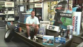 Yamaha,Suzuki,Mercury,Honda outboard parts shipped direct to you, wholesale prices