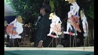 Video PENGAJIAN KYAI BINTORO CERAMAH PAKAI WAYANG KULIT LUCU SEKALI SERI 1 download MP3, 3GP, MP4, WEBM, AVI, FLV November 2018