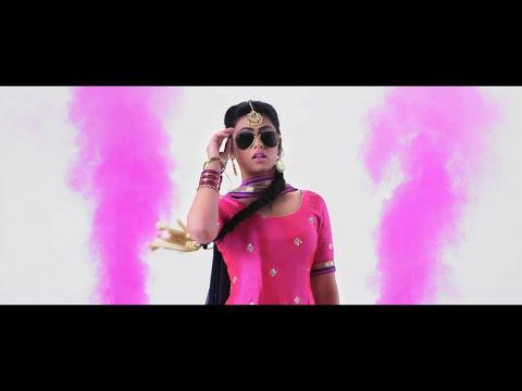 Siti | Baljit Sandhu |Shipra Goyal |Randy J| Latest Punjabi Songs 2017