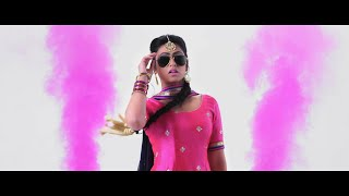 Siti | Baljit Sandhu | Shipra Goyal | Latest Punjabi Songs 2018 | New Punjabi Song 2018