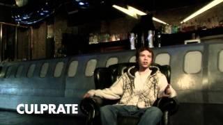 Artist Interviews - GetDarker presents THIS IS DUBSTEP 2011