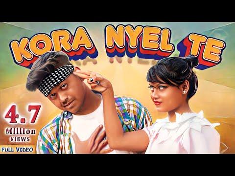 Kora Nyel Te - Full Song | Album - Aam Kuri Bam Rora | New Santali Album 2018