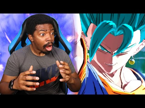 20000 CRYSTAL SUMMONS!!! NEW 2ND ANNIVERSARY BROLY SUMMON ANIMATION! Dragon Ball Legends Gameplay!