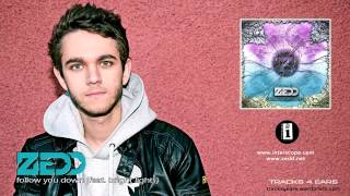 Zedd feat. Bright Lights - Follow You Down (Extended Mix)