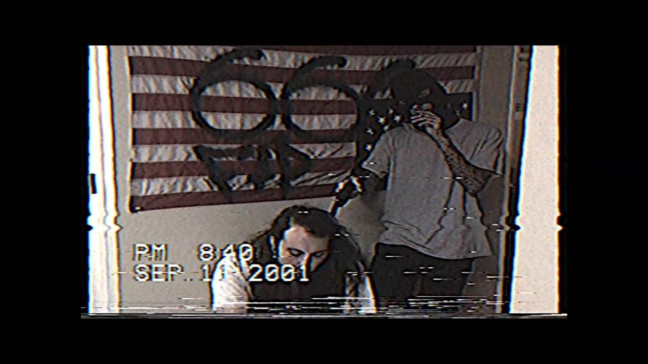 UICIDEBOY$ - FUCKTHEPOPULATION - YouTube