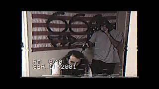 $UICIDEBOY$ - FUCKTHEPOPULATION
