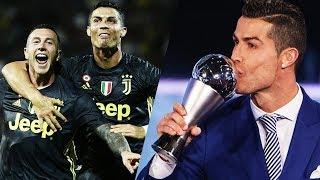 Bản tin BongDa 24/9 | Tiếp tục khai hỏa nhưng Ronaldo sẽ không đến FIFA The Best