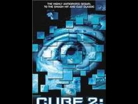 Watch Cube²  Hypercube   Watch Movies Online Free