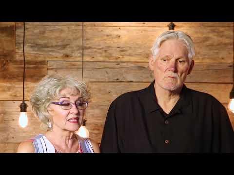 Testimonial Karen and Richard   Reviews of Anchor Insurance