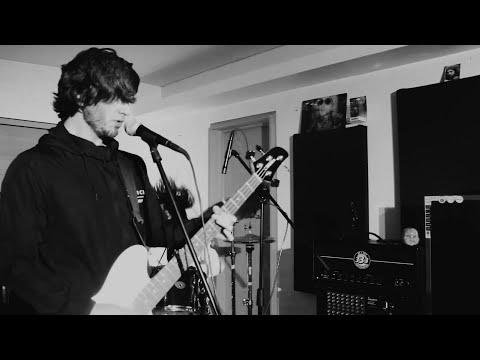 Austero – Control [En Vivo 2020] Juguete Rabioso Sessions