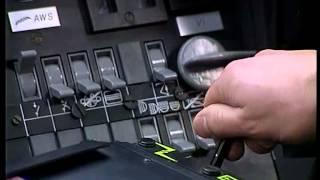 RP185 : Aux commandes de l'Eurostar Paris-Londres (1re partie).mp3