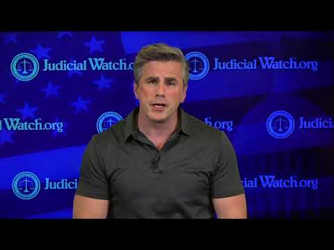 JW: Obama Administration was SPYING on Trump Campaign