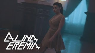 Alina Eremia - Cand Luminile Se Sting Official Video