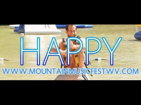 ACE Adventure Resort | Mountain Music Fest 2014