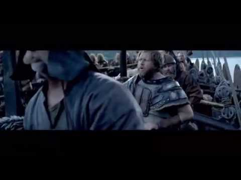 Holiday Commercial - Marriott Courtyard - Viking Ship - The Little Things That Make A Big Difference