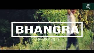Hakumtaan New Punjabi Song bhangra Ninja Sippy Gill Dilpreet Dhillon Jaddi Sardar