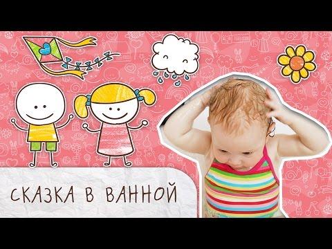 Советы психолога что делать родителям, когда ребенок ушел