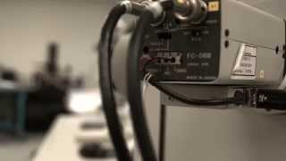 IOActive Hardware Lab