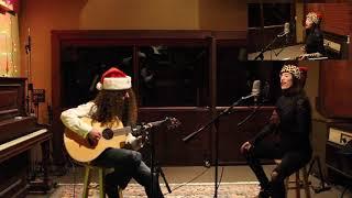 SIA - Everyday Is Christmas (Studio Cover) - Haydee Irizarry