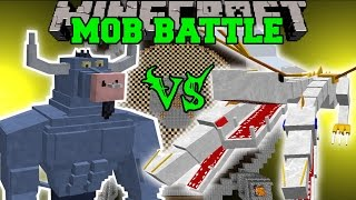 iron-will-vs-the-king-minecraft-mob-battles-minecraft-mods