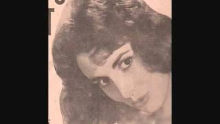 Kathy Linden - I