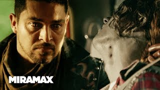 From Dusk Till Dawn: The Series | 'Cherry Lime' (HD) | A Robert Rodriguez Series