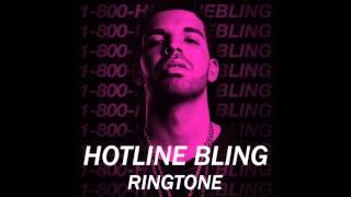 Hotline bling (marimba remix) by umair ali https://itun.es/us/sekd-