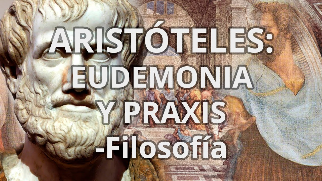 Praxis y filosofía : ensayos en homenaje a Adolfo Sánchez ...