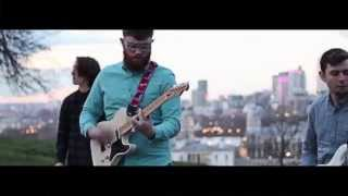 Baixar Dorey The Wise - BRAVE NEW LIGHT (Official Video)