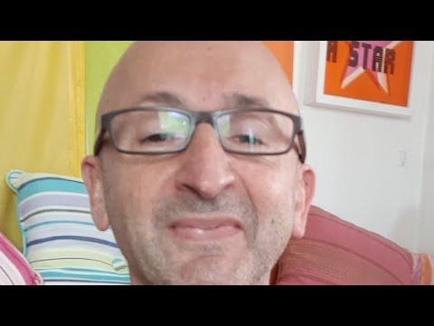 LIVE CHAT : Actu High Tech, Fold, OPPO, Audio, Vidéo...